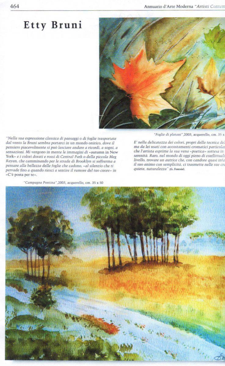 annuario-d-arte-moderna