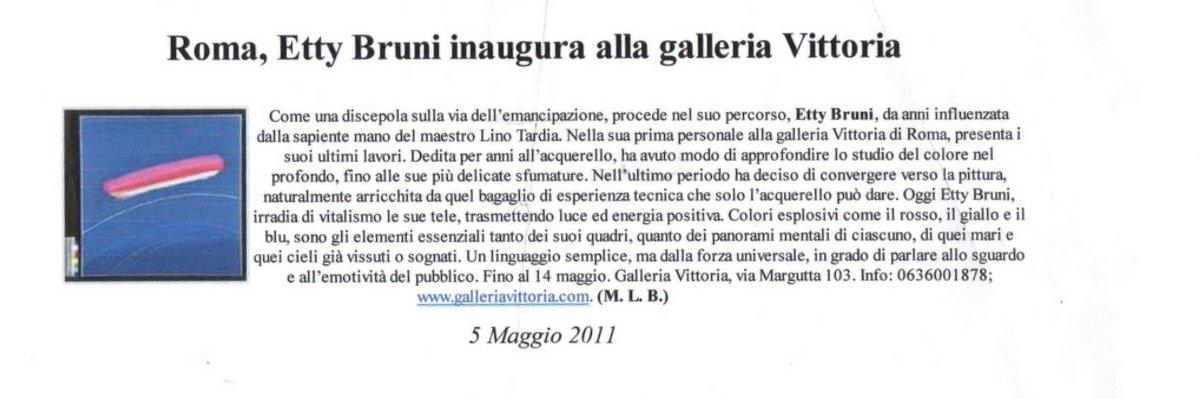 insideitalia.it